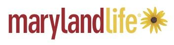 Maryland Life Magazine logo