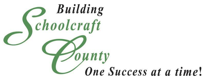 Schoolcraft County