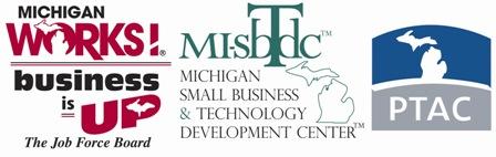 MW - MISBTDC - PTAC Logo