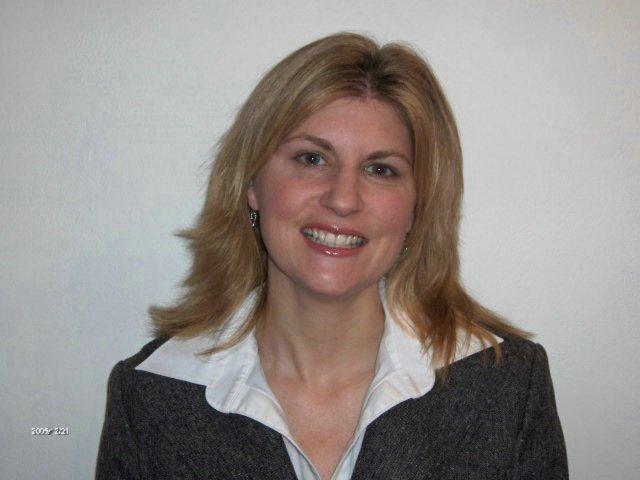 Joanna W-A