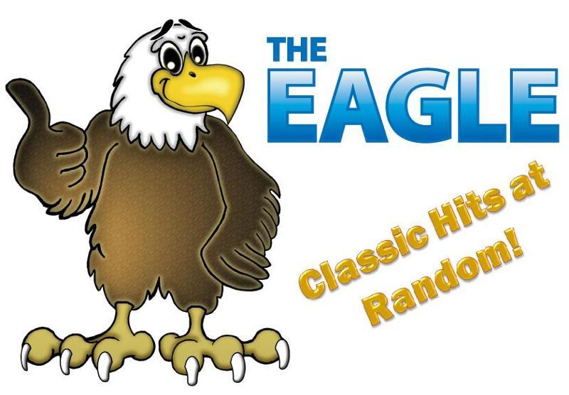 Eagle Radio Classic Hits