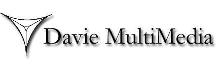 Davie Multimedia