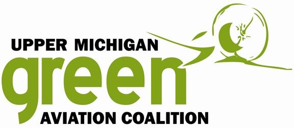 Green Aviation Coalition NEW