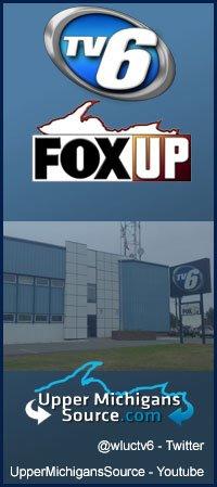 TV6 FOX UP