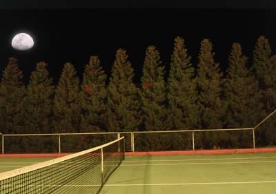 night-tennis-court.jpg