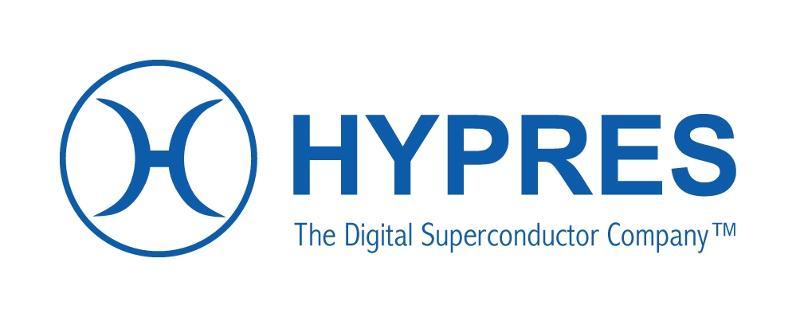 Hypres