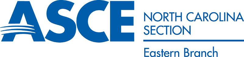 Eastern Branch ASCE Blue