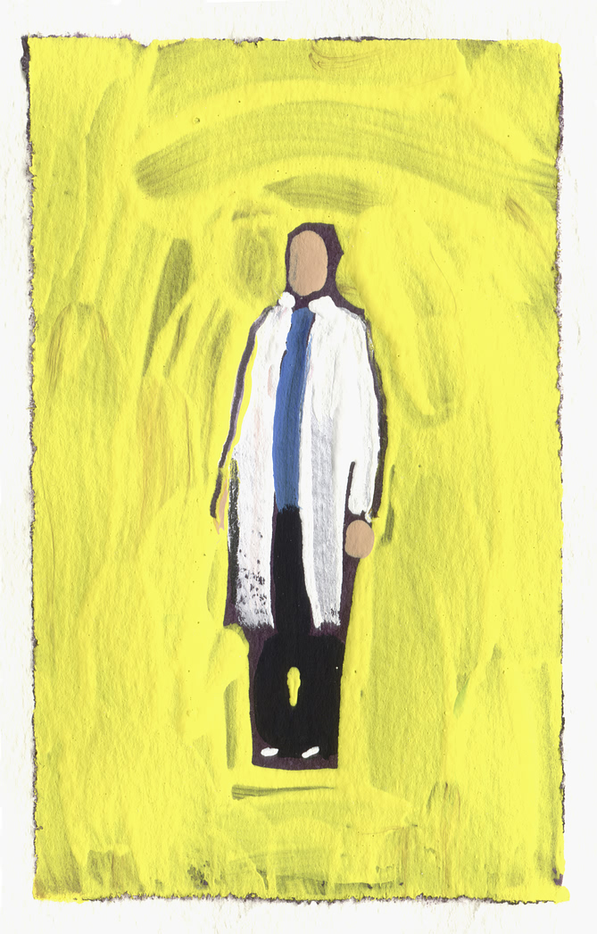 doctor_painting.jpg