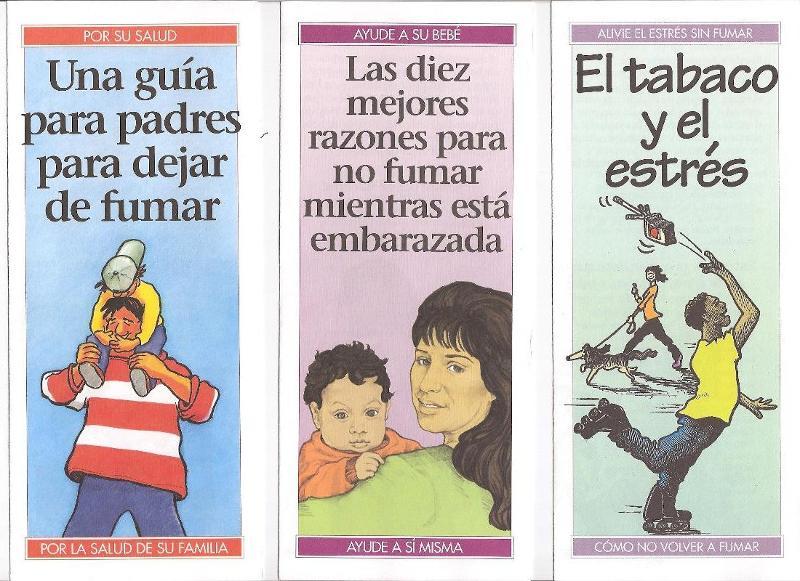 JW Spanish Tobacco