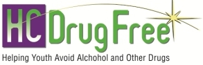 HC DrugFree