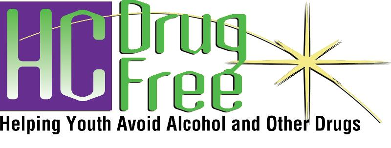 HCDF Logo (New)