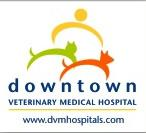 Downtown Veterinary Medical Hospitals