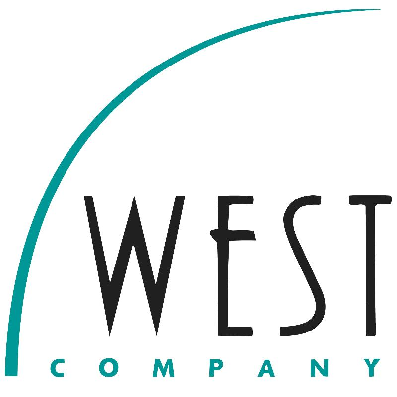 West Company Logo