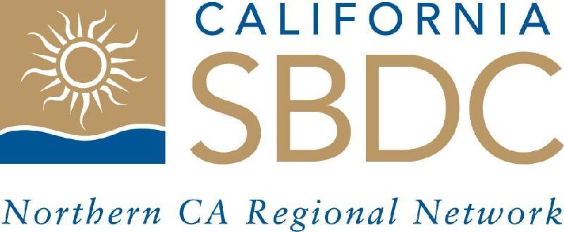 Nor Cal SBDC Logo