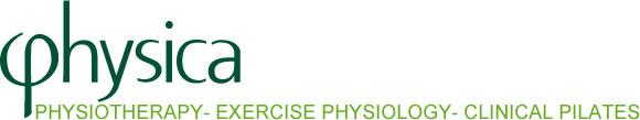 physica tas logo