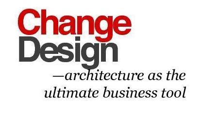 Change Design - Jan 2010