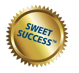 Sweet Success 50