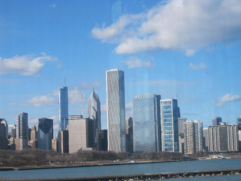 Chicago 2.15.13