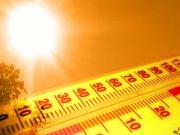 heatwave_nl