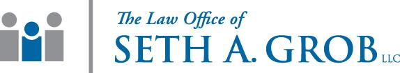Seth Grob logo