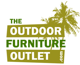 Www Theoutdoorfurnitureoutlet Logo The Outdoor Furniture Outlet