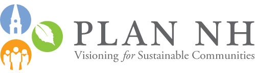 Plan NH logo