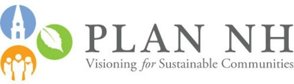 Plan NH logo