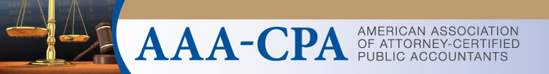 American Association of Attorney-CPAs