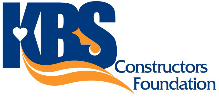 KBS Foundation Logo