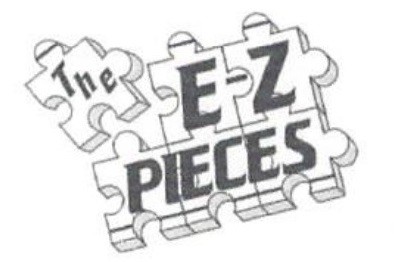 EZ Pieces