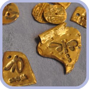 EVENT ANO Bronze Precious Metal Clay 01