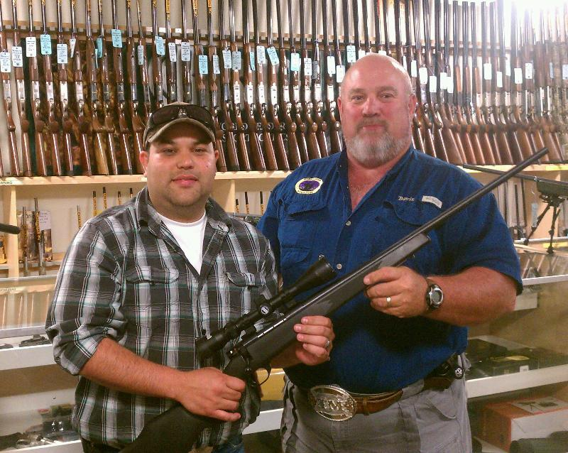 Guns Fishing And Other Stuff Whitepear Store