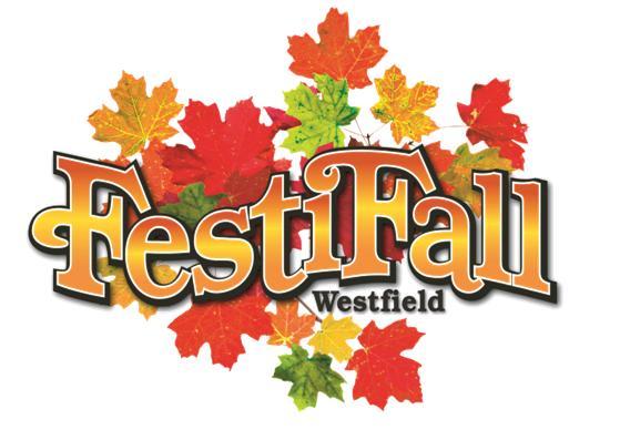 Westfield FestiFall
