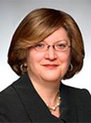 Denise F. Keane, Altria