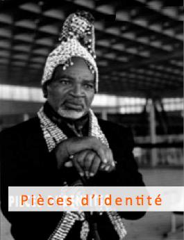 AfricaBelleFilm
