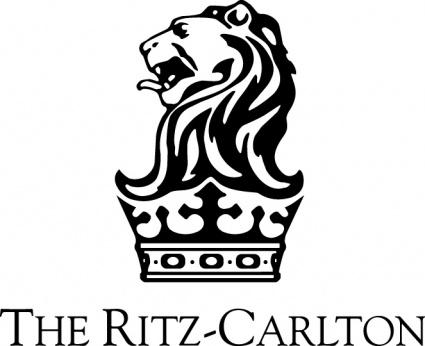 RitzCarltonLogo