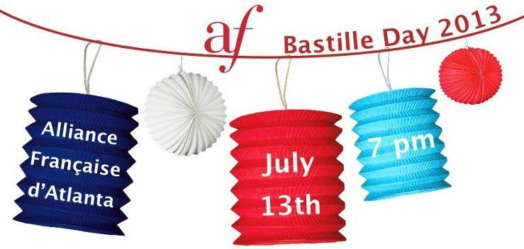 bastille13