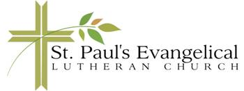 final church logo reduced further