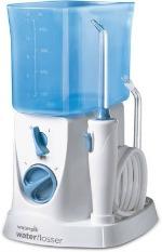 Nano Water Flosser