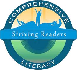 stiriving readers