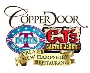 CopperDoor-TBones Best