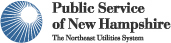 Public Service of NH Logo