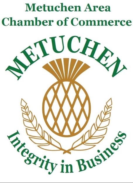 MCC clean logo