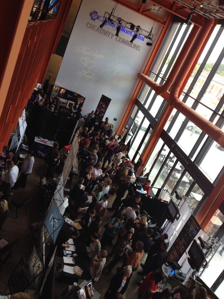 Lehigh valley showcase 1 january 4th 5th 2014 for The floor show bethlehem pa