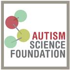ASF blog logo