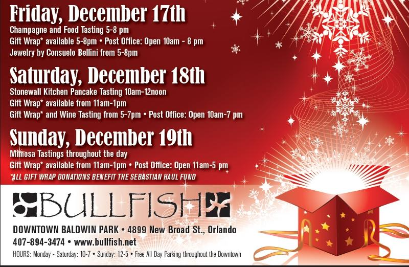 friday december 17th - Christmas Eve Post Office Hours