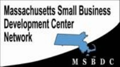 MSBDC Logo