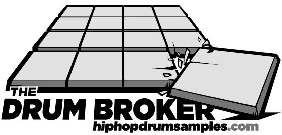 DrumBroker