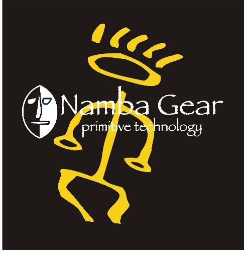 Namba Gear