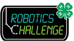 Robotics Challenge Logo